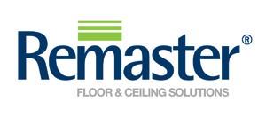 logo-Remaster