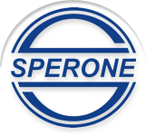 logo-sperone