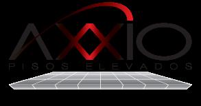 logo_axxio