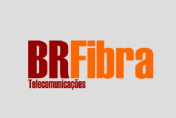 BR-Fibra