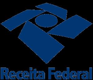 receita-federal-1024x877